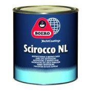 Scirocco NL