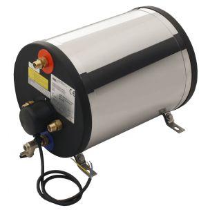 Allpa RVS Boiler 22L
