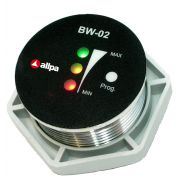 BW-02 battery watch