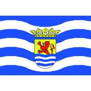 Provincievlag Zeeland