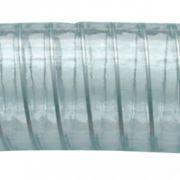 PVC Zuig- Persslang