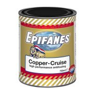 Epifanes Copper Cruise antifouling