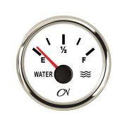 CN Watermeter
